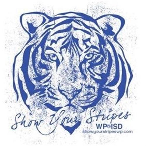Wills Point High School - Girls' Varsity Volleyball