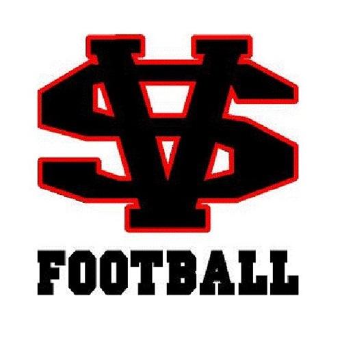Strong Vincent High School - Boys Varsity Football