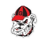 Cedartown High School - Boys Varsity Football