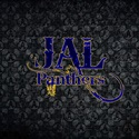 Jal High School - Girls' Varsity Basketball