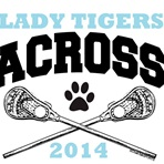 Lower Cape May High School - Girls Varsity Lacrosse