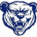 Sophomores - Bears