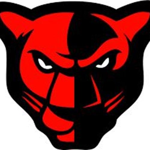Coahoma County High School - Boys' Varsity Football