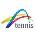 Hudl- Australia - Hudl- Australia Tennis