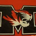 Meek High School - Boys' Varsity Football