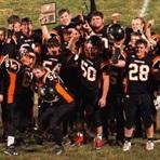 Uniontown High School - Uniontown Freshman Football