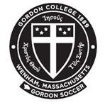 Gordon College - Gordon College Men's Soccer