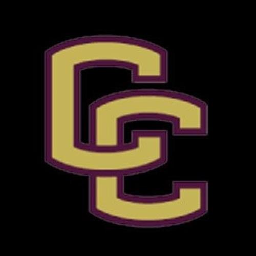 Concord-Carlisle High School - Boys Lacrosse