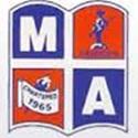 Marshall Academy High School - Boys Varsity Football