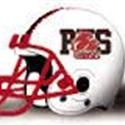 Pleasanton High School - Boys Varsity Football