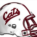 Calallen High School - Boys Varsity Football