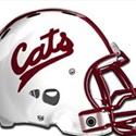 Calallen High School - Calallen Varsity Football