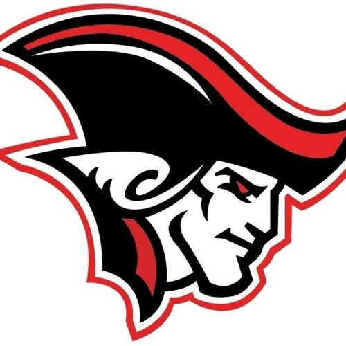 Goose Creek Memorial High School - Boys Varsity Football