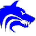 Lehman High School Logo