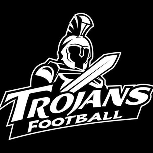 Thom - Trojans