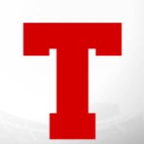 Tioga High School - Boys Varsity Football