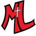 Manitowoc Lutheran High School - Manitowoc Lutheran Varsity Football