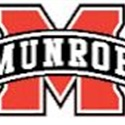 Munroe High School - Boys Varsity Football