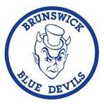 Brunswick High School - Girls Varsity Basketball