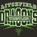 Litchfield High School - Litchfield Varsity Wrestling