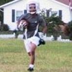 Chisholm Trail High School - Wilkie Middle School Football