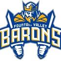 Fountain Valley Barons- SCFYFL - Barons