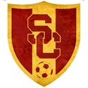 Summer Creek High School - Boys' Varsity Soccer