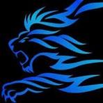 Colorado Springs Christian High School - Boys Varsity Football