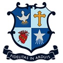 St Marys College - St Marys College Men's Rugby Union