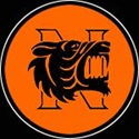 Norman Optimist Club - Norman Tigers (Orange)