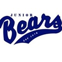 Tahoma Bears - Tahoma Bears 3rd/4th Blue