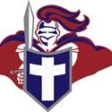 Griffin Christian High School - Boys Varsity Football