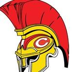 Clarke Central High School - C-Team Football