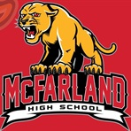 McFarland High School - McFarland JV Football