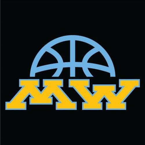 Maine West High School - Varsity Boys' Basketball