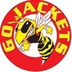 Berkeley High School - JUNIOR VARSITY FOOTBALL