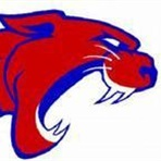 Cooper High School - Boys' Varsity Football