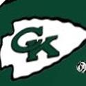Cross Keys High School - Boys' Varsity Football