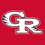 Glen Ridge High School - Boys Varsity Lacrosse