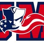 James Madison Preparatory School - Varsity Football