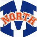 McKinney North High School - Girls Basketball