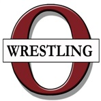 Ossining High School - Varsity Wrestling