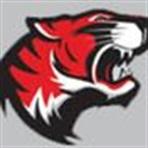 Blue Ridge High School - Boys Varsity Football