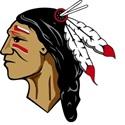 Westside High School - Girls' Varsity Volleyball