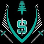 Sultana High School - Varsity Football