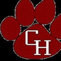 Colleyville Heritage High School - Girls Varsity Basketball