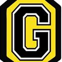 Gilpin County High School - Gilpin County Varsity Football