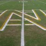 North Duplin High School - North Duplin Varsity Football