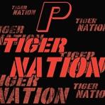 Plattsburg High School - Boys Varsity Football