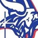 Wisconsin Lutheran High School - Girls' Varsity Soccer